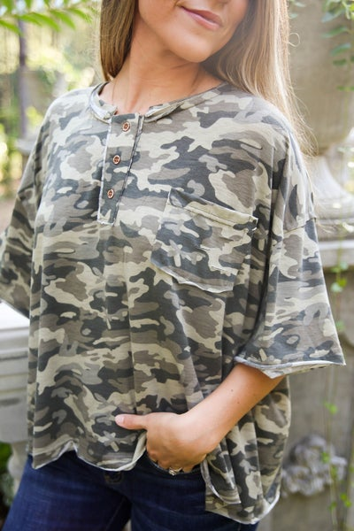 Out of the Woods POL Top