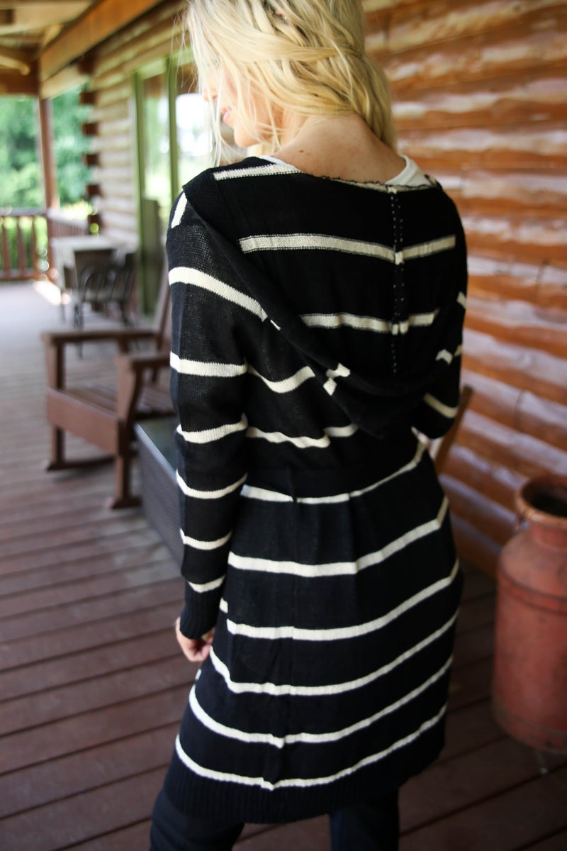 Shine Your Light Cardigan *Final Sale*