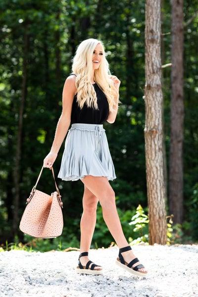 The Courtney Handbag - IN LIVE