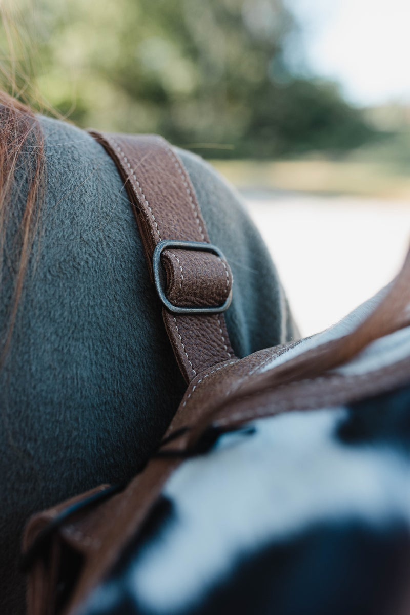 The Ellie Backpack