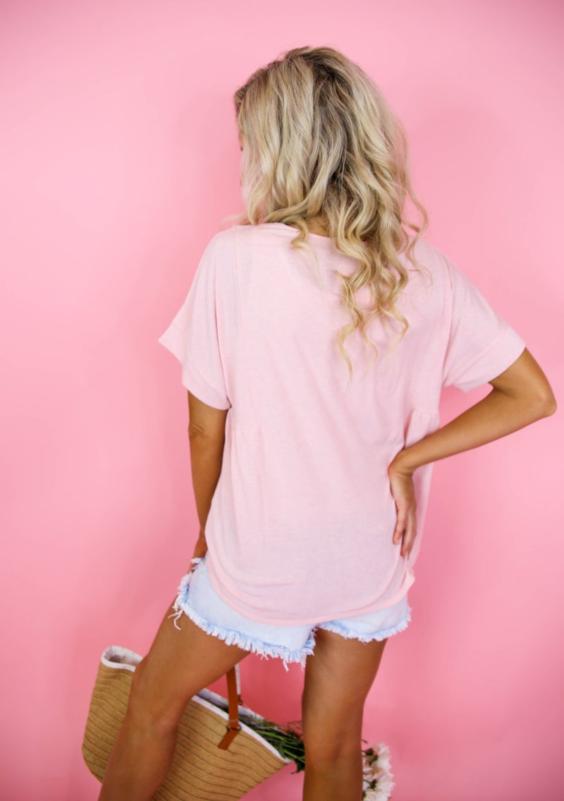 This Love Top