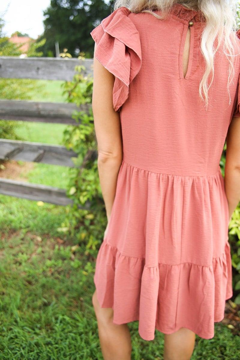 Best Selling Dress