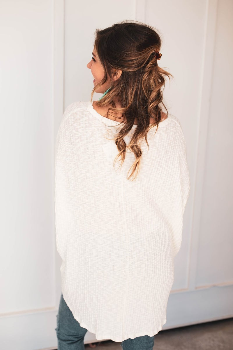 Dreaming Of Forever Top