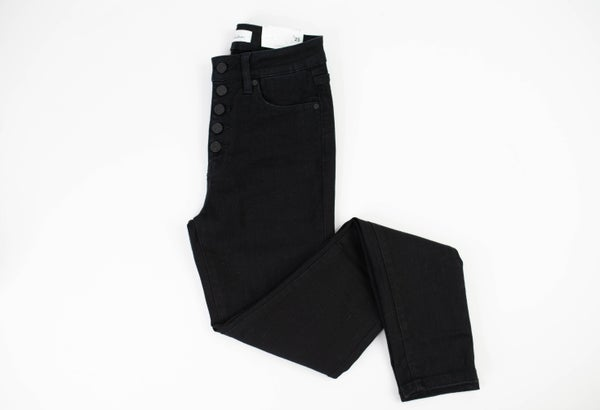 The Madison Jeans
