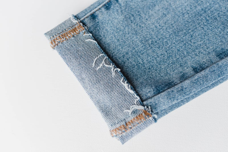 Gotta Have These Judy Blue Jeans
