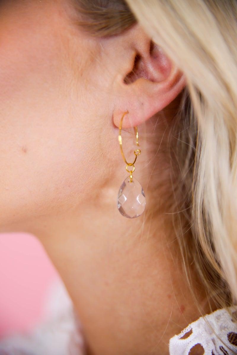 Earring Set *Final Sale*