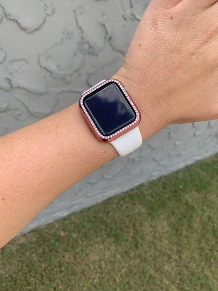 Apple Watch Bumper *Final Sale*