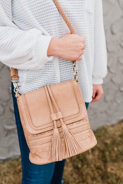 The Emmy Handbag