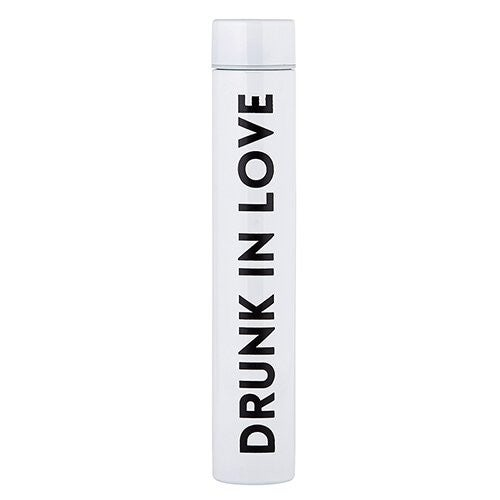 Drunk in Love Flask *Final Sale*