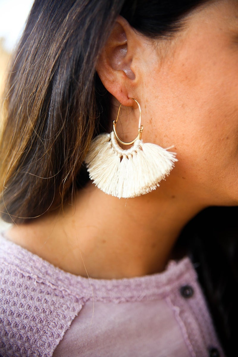 A Statement in Ivory *Final Sale*