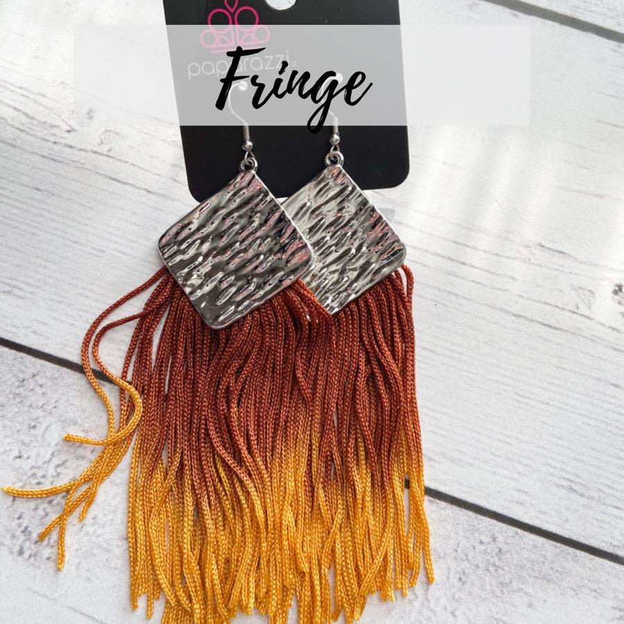 Fringe Collection