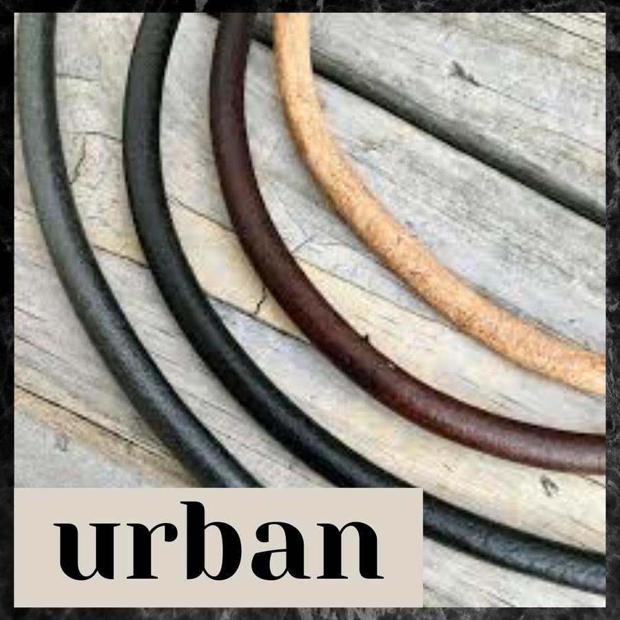 Urban Jewelry