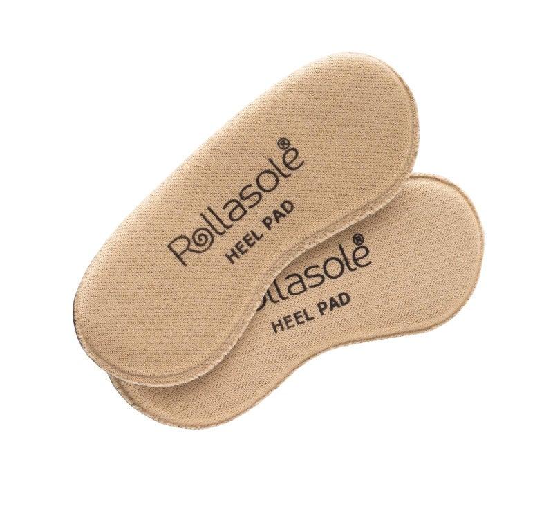 Desert Diamond Rollasole Shoe