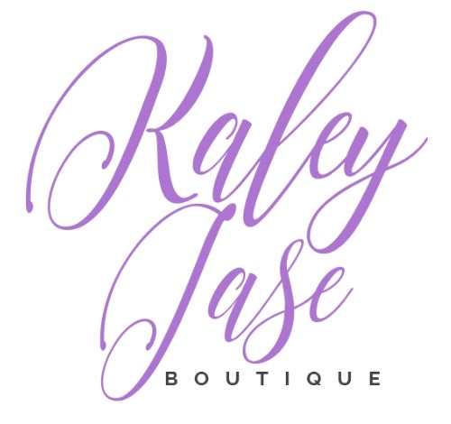 Kaley Jase Boutique