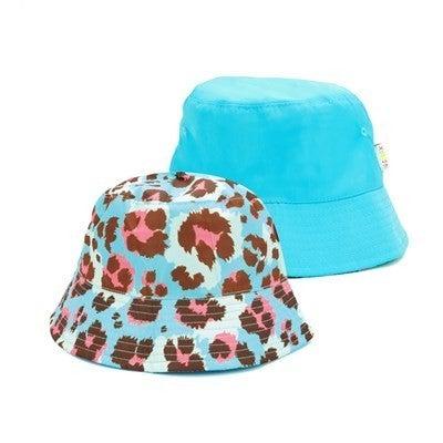 Kids Bucket Hats