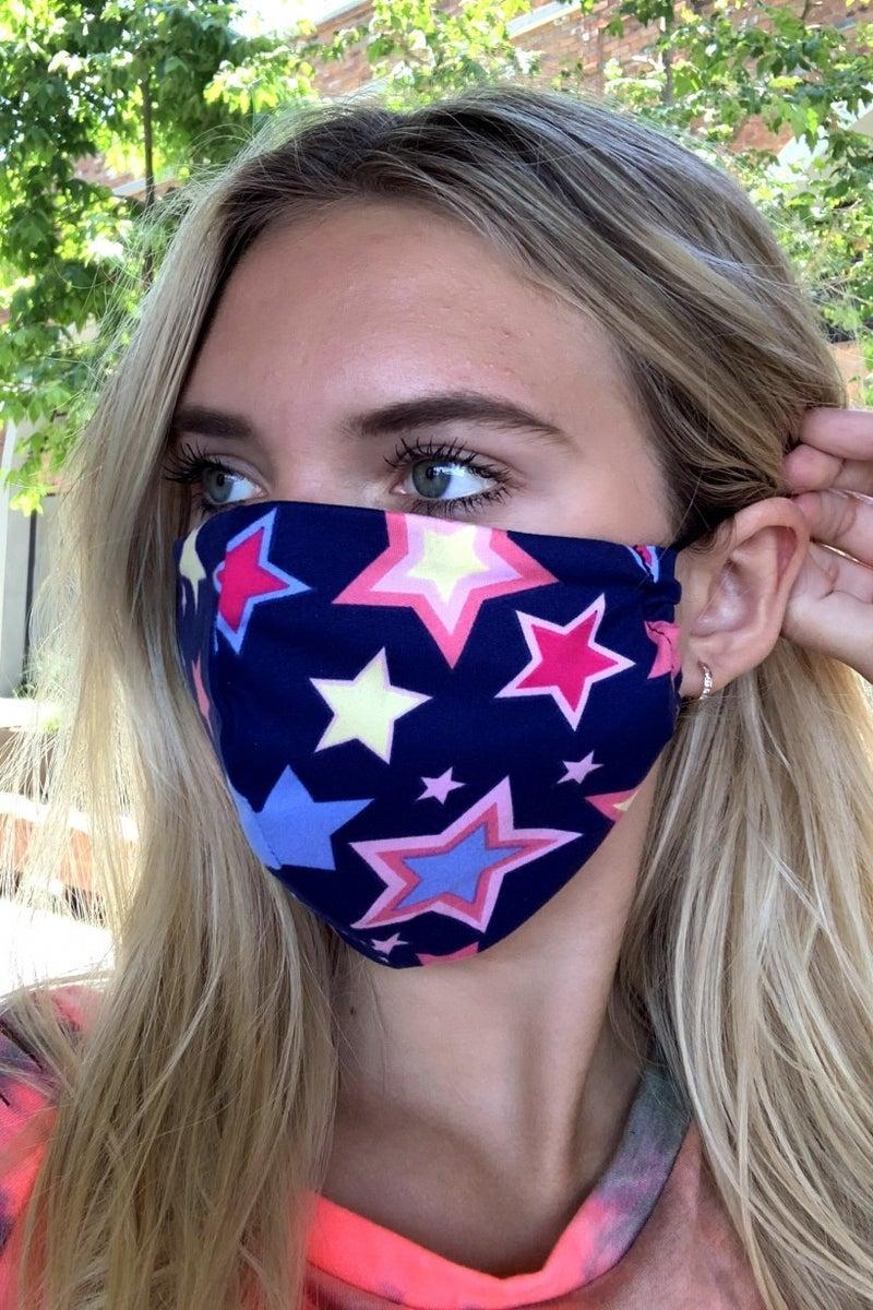 Masks (Design Options)