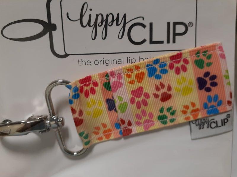 LIPPY CLIP