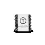 Tiny Teleties 5 Pack