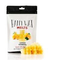 Happy Wax Melts