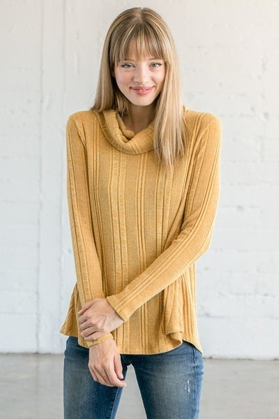 Catch Me If You Can Sweater