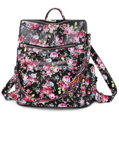 Cute Fashionable Backpack