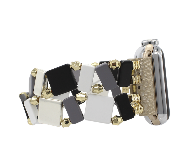 Erimish Apple Watch Band