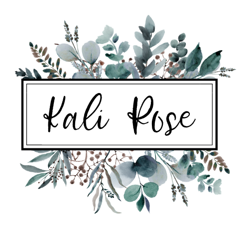 Kali Rose Boutique