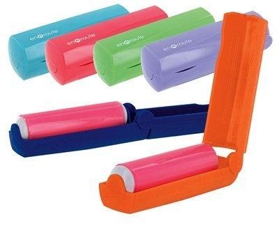 En Route Handy Lint Roller (Mystery Color)