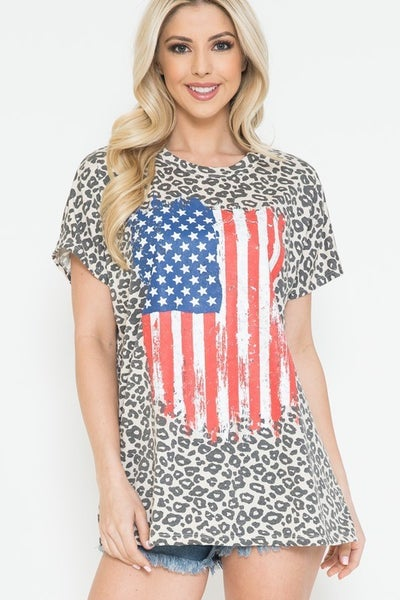 Wild About America