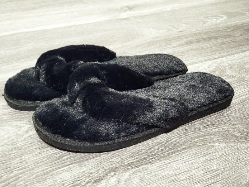 Flip-Flop Slipper