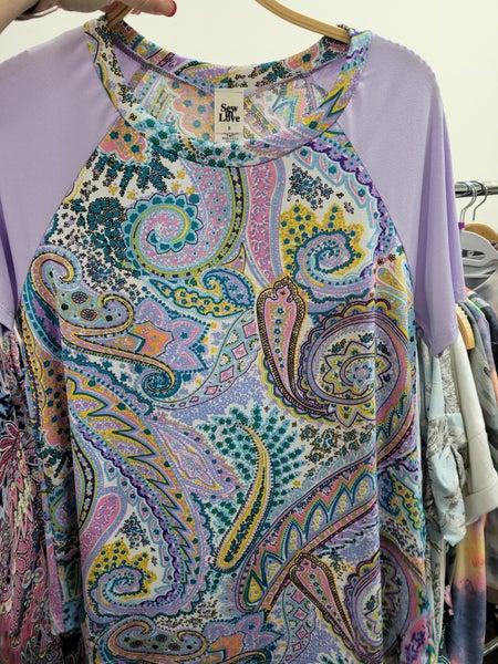 Sew in Love LA Special