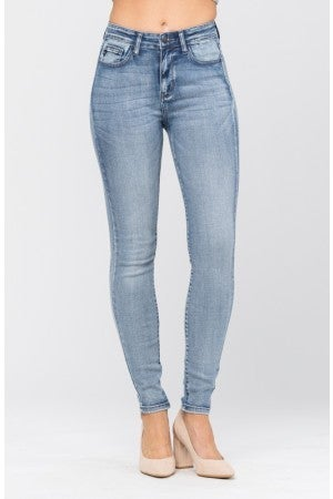 Heavy Handed Judy Blue Jeans