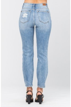 Think of Me Judy Blue Jeans