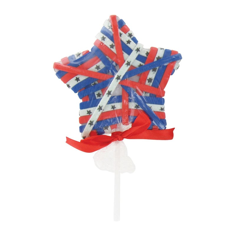 USA Lollibands