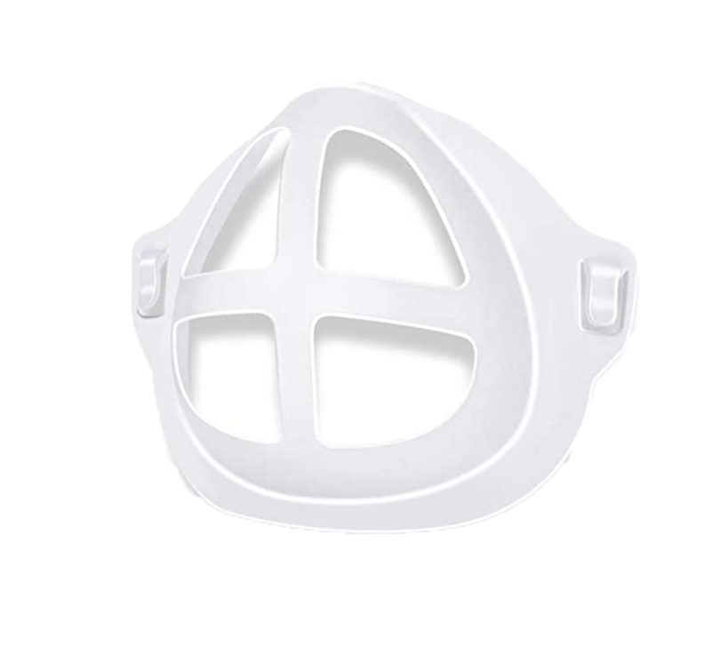 Face Cover Guard
