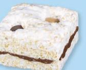 Crispy Cakes