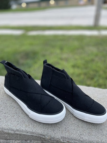 Gypsy Jazz Florence Sneakers