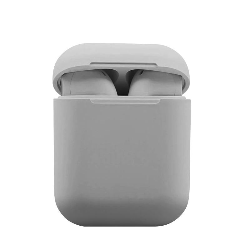 inPods Earbuds