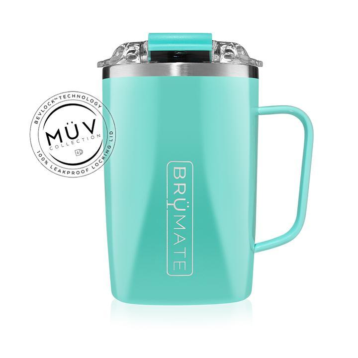 Brumate Toddy Mug - 5 Colors