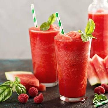 Nectar of the Vine Watermelon Wine Slushy Mix