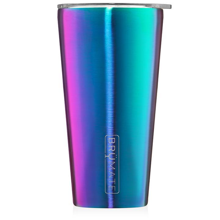 Brumate Imperial Pint Tumbler - 8 Colors