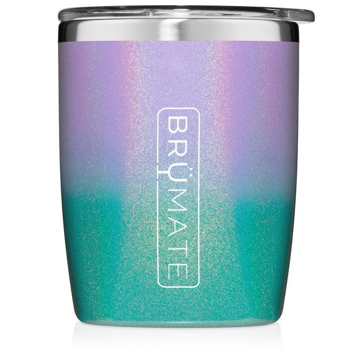 Brumate Rocks Tumbler - 8 Colors