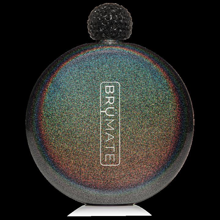 Brumate Glitter Flask - 4 Colors