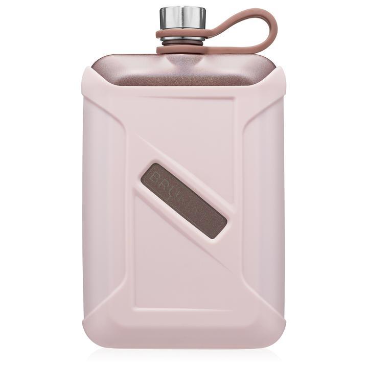 Brumate Liquor Canteen - 7 Colors