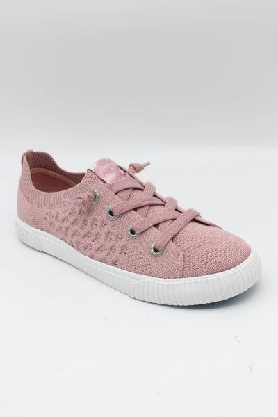 Blowfish Free Spirit Sneakers