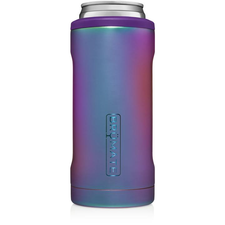 Brumate Hopsulator Slim Can Cooler - 13 Colors