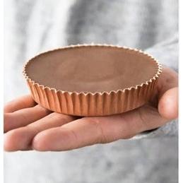 Gourmet Peanut Butter Cups