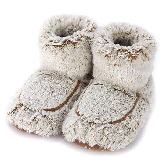 Warmies Slipper Boots