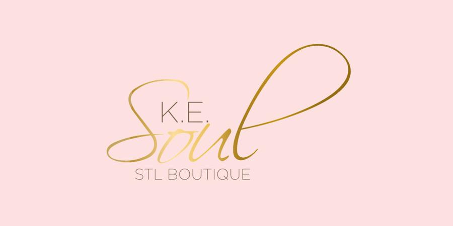 KE SOUL BOUTIQUE