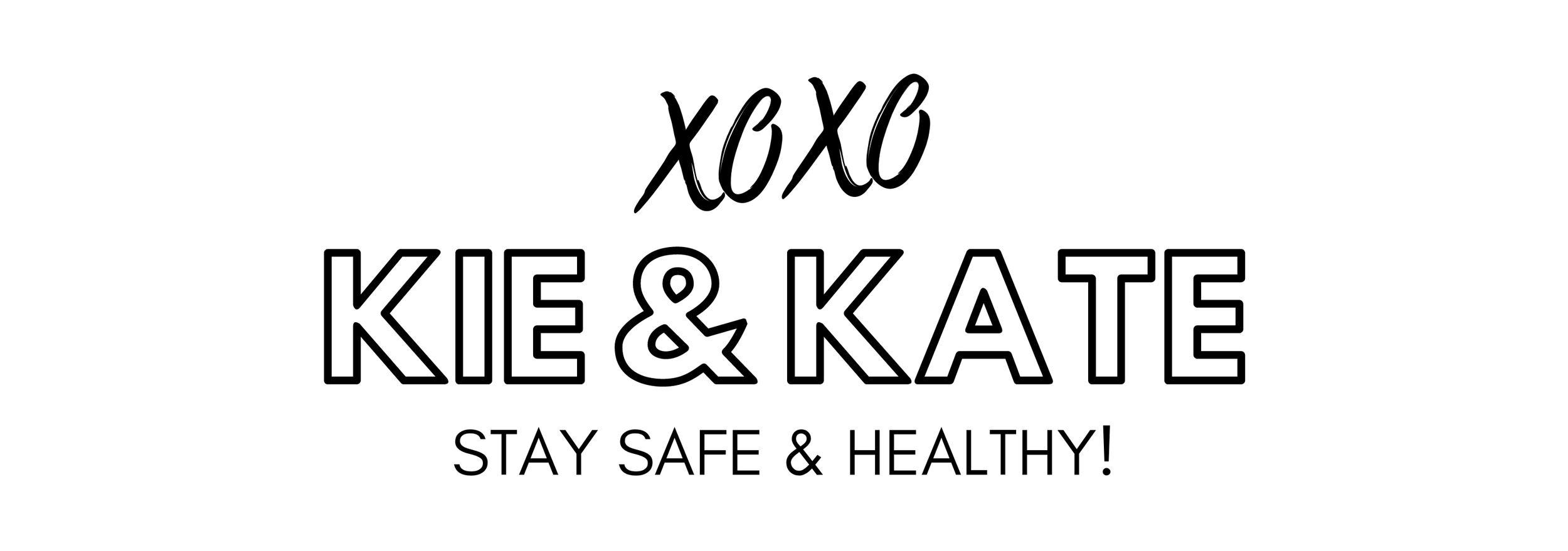 KKC XO Banner